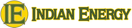 Indian Energy (P=IE)
